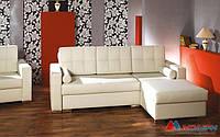 """Мягкая мебель - угловой диван """"Честер"""""""