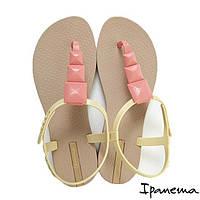 Женские пляжные сандали Ipanema Charm Sandal IS-04010