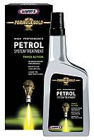 High Performance Petrol System Treatment присадка в бензин WYNN'S