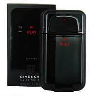 Givenchy Play Intense Men (100ml)