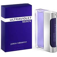 Paco Rabanne Ultraviolet Man (100ml)