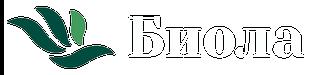 интернет-магазин Фитопрепараты
