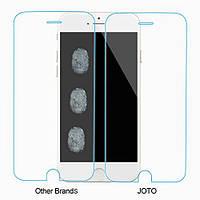 Стекло защитное для Iphone 6 (4.7'')