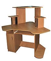 Стол компьютерный Стелс 3 плюс