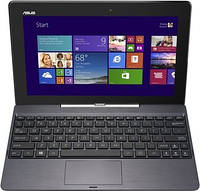 Планшет ASUS Transformer Book T100TA-DK005H 32Gb + KeyboardDock 500Gb EU