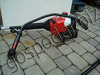 Мотокоса бензиновая MTD 790-31СС