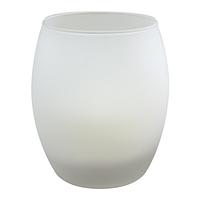 Светодиодная свеча FL060, 2LED, янтарный