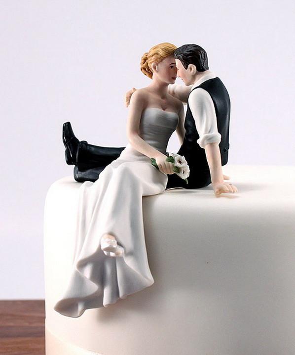 фигурки на торт с фото