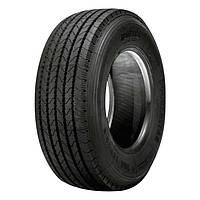 Грузовая шина 385/65R22.5 DOUBLESTAR DSR118 прицеп