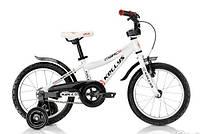 Велосипеды для детей от 3 до 12 лет