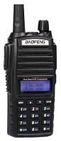 Портативная радиостанция (рация) Baofeng UV-82 (Double PTT)