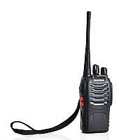 Портативная радиостанция (рация) Baofeng BF-888S