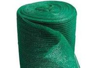 Сетка затеняющая 60 % рулон 50м