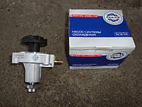 Насос водяной ВАЗ 2101-2107 производство Пекар