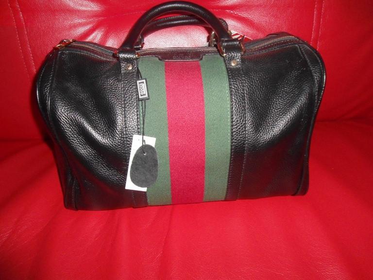 Gucci сумки в киеве