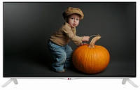 Телевизор LG 40UB800V (900Гц, Ultra HD 4K, Smart, Wi-Fi, Magic Remote) , фото 1