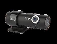 Видеорегистратор BlackVue DR500-HD