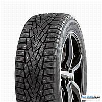 Зимние шины NOKIAN HKPL7 SUV 285/60 R18 116T