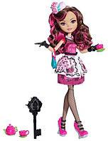 Кукла Ever After High Браер Бьюти Чайная вечеринка Briar Beauty Hat Tastic Party