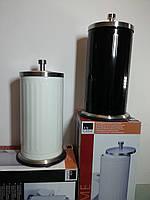 Контейнер для туалетной бумаги, ALA Casa