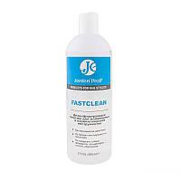 Fastclean Jerden PROFF 500 ml (дезинфектор для инструментов)