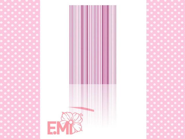 товары для дизайна ногтей: