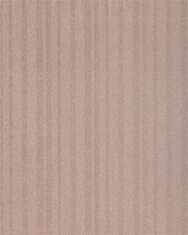 Обои виниловые, 1015-13, 0,53х10м.: продажа ...: starmax.com.ua/p67721698-oboi-vinilovye-1015.html