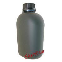 Фляга алюминиевая армейская  Professional MIL-TEC 14511000