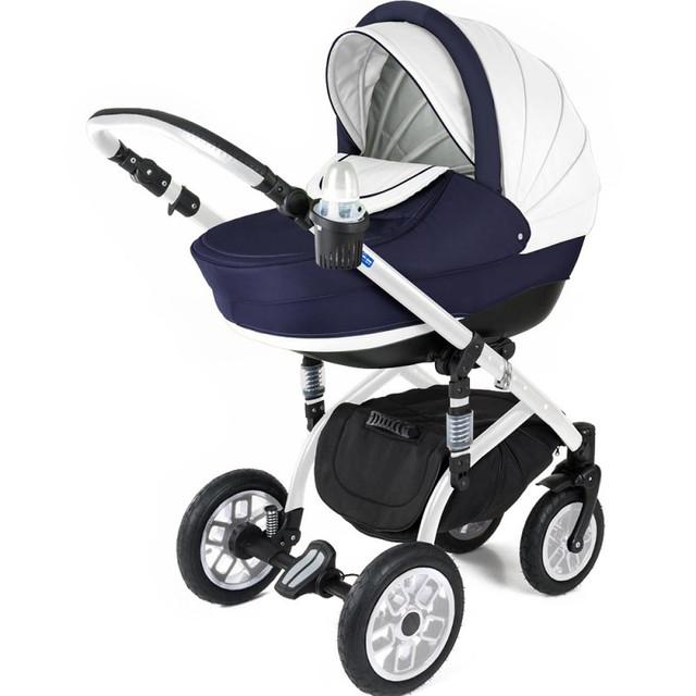 Детские коляски Адамекс купить,недорого, цена
