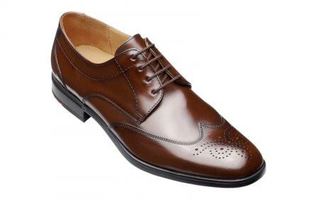 Обувь, которая никогда не выйдет из моды: ТОП-3 стильных пар рекомендации