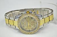 Новинка 2015г.женские часы ROLEX Diamonds