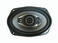 Автомобильная акустика овалы UKC-6993S 460W