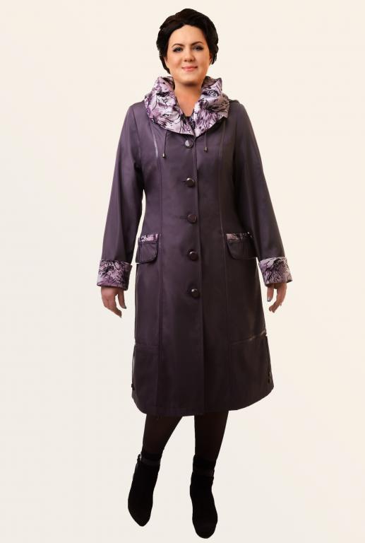 Осенняя Одежда Большого Размера Доставка