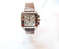 Копия часов Cartier Модель №00002