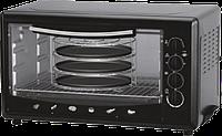 Печь электрическая VIMAR VEO-5930B (пицца)