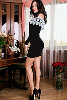 "Платье ""Алмаз мини"""