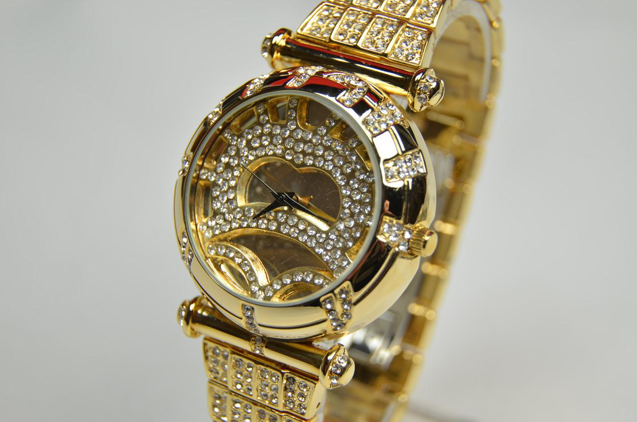 Женские наручные часы кварц