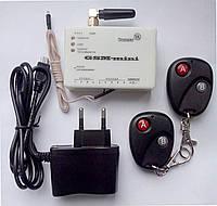 "ППК ""GSM-mini-РК+"""