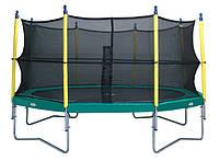 Защитная сетка для батута Safety net 270