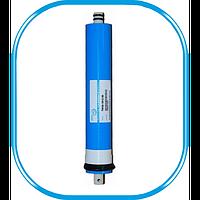 Мембрана для обратного осмоса Aqualine 50 GPD