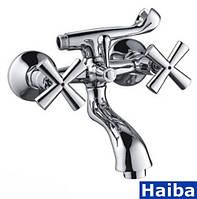 Смесители для ванны Haiba Sentosa 009