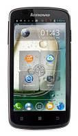 Оригинальный смартфон Lenovo A630 t. Недорогой телефон. Смартфон на гарантии. Интернет магазин.Код:КТМТ18