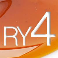 RY 4 - жидкость для электронных сигарет 10 мл