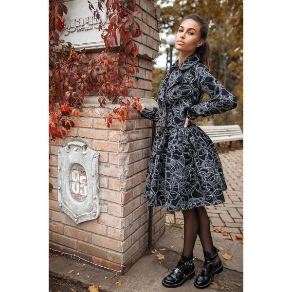 Полынь Женская Одежда Каталог Доставка