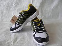 Кроссовки Nike.Осень-весна