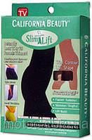 Утягивающие шорты - корсет Слим-н-лифт (Slim N Lift),утягивающее белье, корректирующее белье
