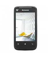 Недорогой смартфон Lenovo A278t. 2 сим карты. Смартфон на гарантии. Интернет магазин телефонов.Код:КТМТ19