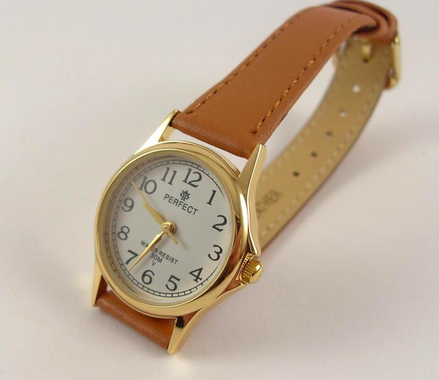Элитные, изысканные часы - Vacheron Constantin