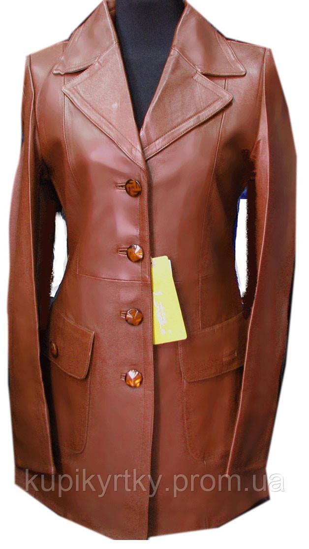Кожаные костюмы женские доставка