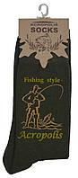 Носки для рыбаков Акрополис(Acropolis)ШКМ-5